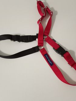 Md Dog Harness for Sale in Ruskin,  FL