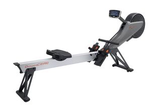 Dynamic R1 Pro Magnetic Air Rowing Exercise Machine for Sale in Chula Vista, CA