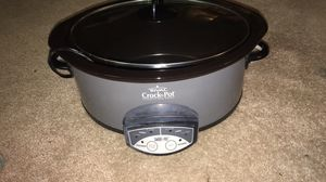 Rival Crock Pot for Sale in Manchester, PA