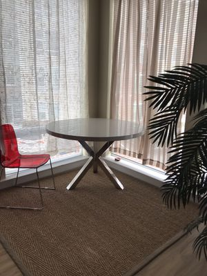 Wade Logan Dining Table for Sale in Frederick, MD