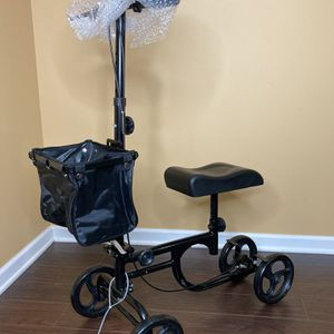 New Knee Scooter for Sale in Downers Grove, IL