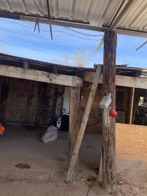 Need roof done for Sale in Tucson, AZ