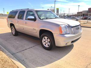 2009 GMC Yukon for Sale in Grand Prairie, TX