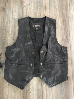 Motorcycle leathers for Sale in Tampa, FL