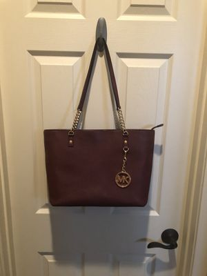 Michael Kors Purse for Sale in Payson, AZ