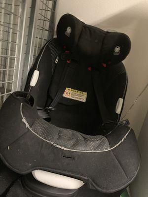 Car seat for Sale in Lake Elsinore, CA