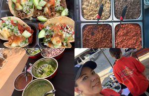 Caterings en Rentas Farias for Sale in Corning, CA