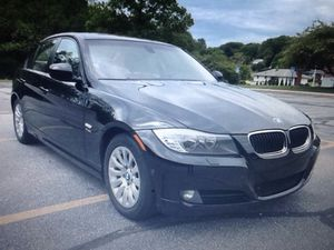 2009 BMW 3-Series for Sale in Baton Rouge, LA