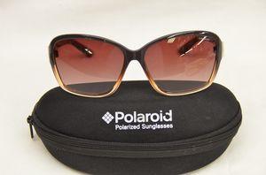 Polaroid PLD 5013/S Burgundy Faded Sunglasses for Sale in Olympia, WA