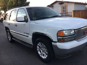 2003 for Sale in Perris, CA