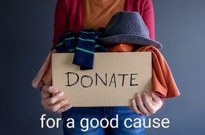 Donation for Sale in Miami, FL