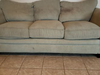 Free Couches for Sale in Round Rock,  TX