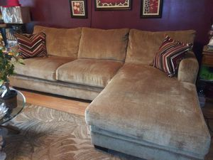 Sofa for sale for Sale in Reading, PA