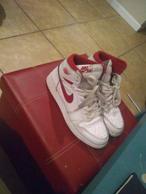 Jordan ones for Sale in Denver, CO
