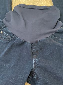 Maternity Jeans for Sale in San Angelo,  TX