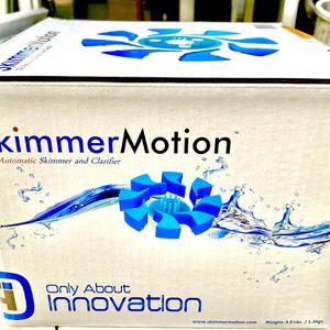 Pool Skimmer Cleaner for Sale in Winter Park, FL