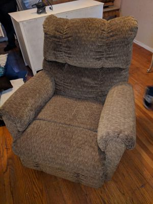 Recliner sofa for Sale in US
