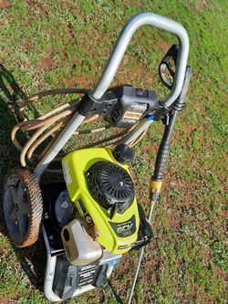 Pressure Whaser PSI 3000 for Sale in Austell,  GA