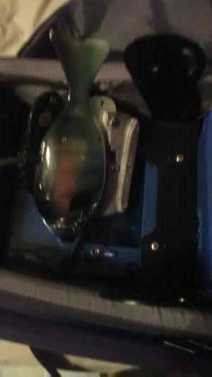 Aqua view underwater camera for Sale in Bevil Oaks, TX