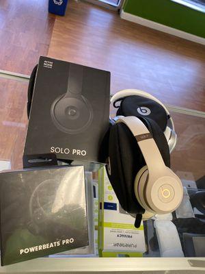Beats wireless for Sale in Hialeah, FL