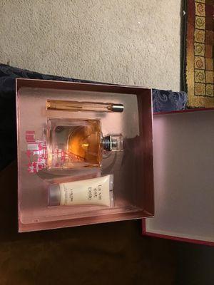 Lancôme. La vie est belle perfume set for Sale in Centennial, CO