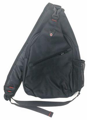 NEW Sling Travel Backpack, Crossbody Shoulder Bag Hiking Daypack for Sale in Monroe, WA