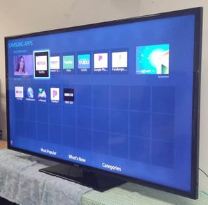 """TV SMART SAMSUNG 65"""" LED """" 6 SERIES"""" WITH. SCREEN. MIRRORING DIGITAL FULL HD 1080p ((( FIRM PRICE ))) for Sale in Phoenix, AZ"""