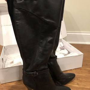 Nine West Boots - New for Sale in Chicago, IL