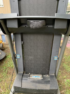 treadmill for Sale in Fort Washington, MD