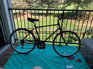 Huffy 12 speed mountain bike for Sale in Westminster, CO