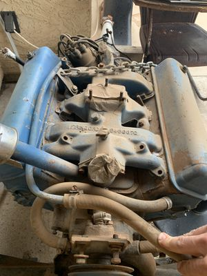 Ford Y block engine for Sale in Phoenix, AZ