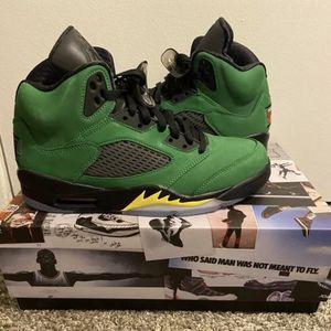 Jordan 5 11.5 for Sale in La Puente, CA