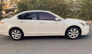 Needs nothing.2008 Honda Accord for Sale in Richmond, VA