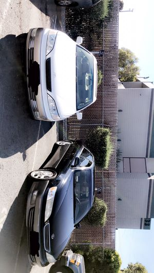 Lexus es300 for Sale in Millbrae, CA