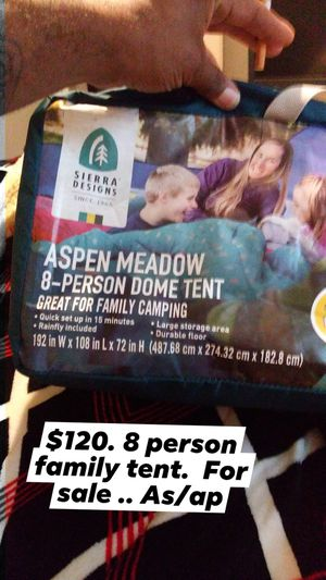 Aspen for Sale in Austin, TX