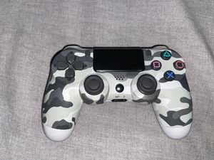 ps4 controller (new) for Sale in Fallbrook, CA