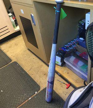Little league Baseball bat for Sale in Matawan, NJ