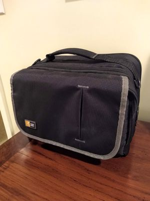 Case Logic Portable DVD Case for Sale in Portland, OR