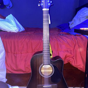 Mitchell 12 String Guitar for Sale in Riverside, CA