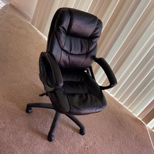 Office Chair for Sale in Fremont, CA
