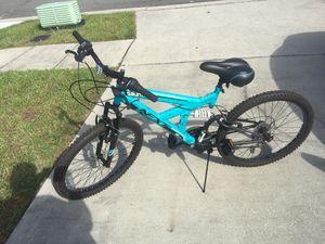 Bike 26 in for Sale in Gibsonton, FL