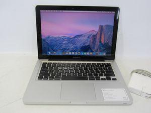 "*** FINANCING*** Apple Macbook Pro 13"" 2011 Laptop Computer Intel Core i5 2.4GHz 8GB RAM 500GB HD ( 30 DAYS WARRANTY ) for Sale in Rialto, CA"