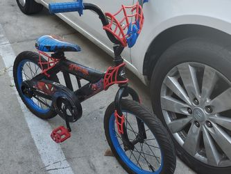 Boy Bike for Sale in Los Angeles,  CA