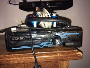 Xbox 360 for Sale in Meridian, MS