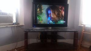 "43"" Phillips magnavox tv. Hd 1080p. for Sale in Cranston, RI"