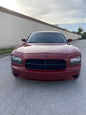 2008 Dodge Charger R/T for Sale in Ormond Beach, FL