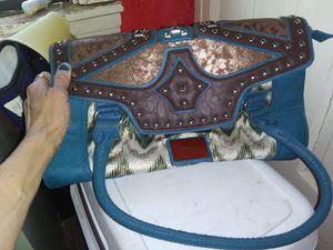 Nicole lee purse for Sale in Abilene, TX