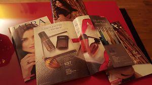 Jafra for Sale in Winchester, VA