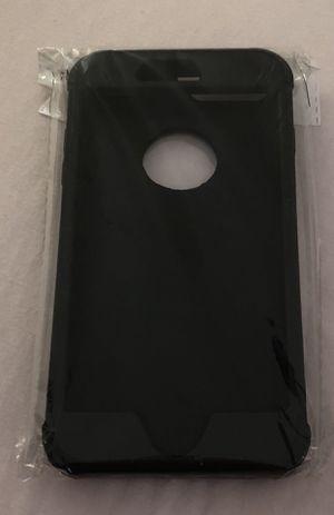 Cober de iPhone s 6,7,8 for Sale in Miami, FL