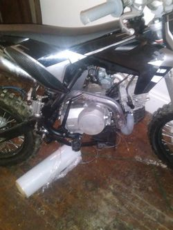 Dirt Bikes for Sale in Cleveland,  OH